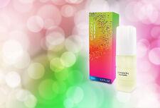 Saigon No.66 30ml EDP for Women Citrus/Floral/Woody + bonus free gift perfume