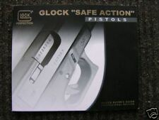 Glock Buyers Guide 17 19 22 23 21 26 28 & More