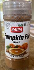 Pumpkin Pie Spice 2 oz (56.7g) New Fresh Holiday Cooking Baking Gluten Free
