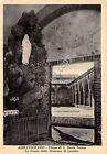 Cartolina - Postcard - Abbiategrasso - Chiesa S. M. Nuova - Grotta - anni '50