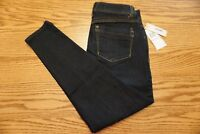 "NWT WOMEN' S DEMOCRACY JEANS Multiple Sizes ""Ab""technology Freedom Ankle Length"
