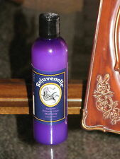 """NATURAL PILLOW LINEN SPRAY """"LAVENDER & SAGE+"""" by REJUVENELLE Calming Sleep Aide"""