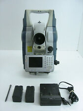Sokkia Set 5x 5 Total Station For Surveying Amp Construction 1 Month Warranty