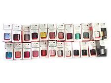 CND Shellac Esmalte de uñas Poder Gel UV superior base de abrigo de color profesional 7.3 Ml