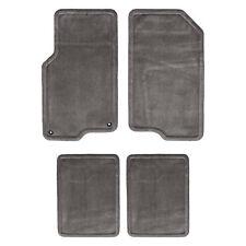 General Motors Floor Mats & Carpets for Chevrolet Equinox ...