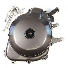Suzuki sv650 sv650s av moteur couvercle lumière machines couvercle pages couvercle 16473km uniquement