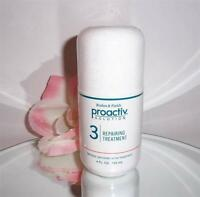 Proactiv Repairing Treatment Lotion 4oz Supe Huge XXL 120 day 4 mo supply Step 3