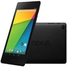 Nexus 7 (2nd Generation) 32GB Wi-Fi 7in - Black