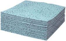 35 x Würth Polytex Reinigungstuch Wipe 500 Tex Putztuch