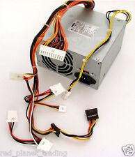 Genuine DELL 250W Dimension 4700 8400 Power Supply PS-5251-2DF2, HP-P2507FWP3