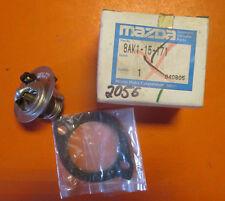 orig.Mazda,8AK1-15-171,Thermostat,Kühlwasserthermostat,323,626/Wagon(BJ,GD,GV,UN