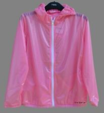 NEXT All Seasons Cagoules & Raincoats Coats, Jackets & Snowsuits (2-16 Years) for Girls