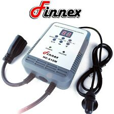 Finnex HC-0810M Digital Aquarium Heater Controller Temperature Control