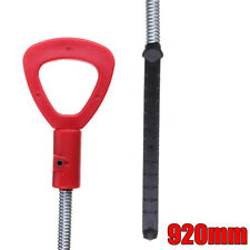 Transmission Fluid Level Dipstick Tool Oil Measure 920mm For Mercedes Benz 96-12