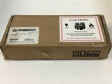 New listing Hp ProBook 645 Battery 11.1V Hstnn-Db4Z Genuine Oem 718757-001