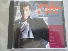 Nik Kershaw - The Collection - CD