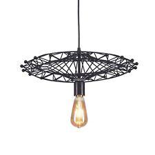 Adaptable Modern Black Led Resin Monkey Lamp Living Room Pendant Lights Bedroom Restaurant Bar Luminaire Kitchen Fixtures Lighting Lights & Lighting