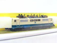 Minitrix N 51 2062 00 E-Lok BR 111 001-4 DB EVP (LN4421)