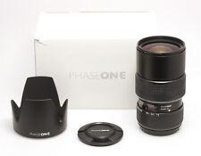 PhaseOne AF 75-150 mm f/4,5 für die Mamiya/PhaseOne 645 AF/DF #PI001472