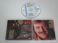 JOE DIFFIE/THIRD ROCK FROM THE SUN(EPIC EPC 477275 2) CD ALBUM