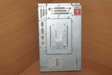 Harddisk Hitachi 20GB BIPS-Modul 110.250.2196