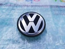 Volkswagen VW Factory OEM Wheel Center Cap 3B7601171 Beetle Jetta Golf Passat