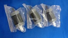 3X RM1-3763 Pickup Roller Tray 2 for HP P3015 3005 - USA SELLER!!!