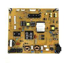 LG 55LS4500-UD / 55LM6200 Power Supply Board EAY62512801