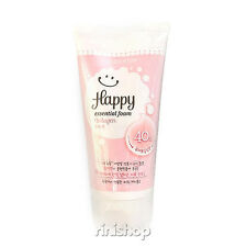 [ETUDE HOUSE] Happy Essential Cleansing Foam Collagen 150ml Rinishop