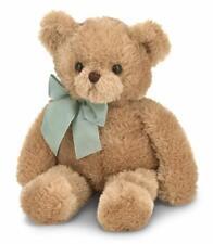 """Teddy Bear 13"""" Fluffy Bearington Baby Gus Brown ADORABLE Teddy Bear"""