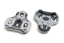 Tacchette Look KEO GRIP Grigie/Look Keo Grip Cleats Grey