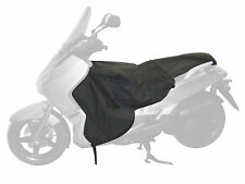 Tablier/jupe de scooter CHAUFFANT pour PIAGGIO MP3 REF 4857