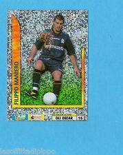 MERLIN CALCIO 99 -Figurina n.385- MANIERO - VENEZIA -NEW