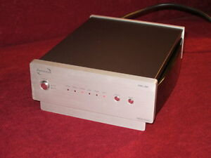 Dynavox DAC 307 Digital-Analog-Converter für PC, CD-Spieler usw.