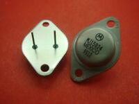 10PCS MJ15024 NPN Audio Power Amplifier transistors TO3