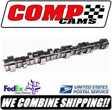 COMP Cams XFI AFM 216/228D 214/226N Car Truck 5.3L 6.0L Roller Cam #646-432-13