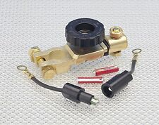Richbrook Car Discarnect Immobiliser / Battery Master Switch (1000.01)