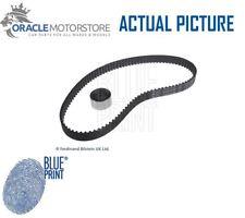 NEW BLUE PRINT TIMING BELT / CAM KIT GENUINE OE QUALITY ADK87302