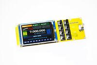 RTC03B HF Radio Transceiver Controller + VFO/BFO Synthesizer