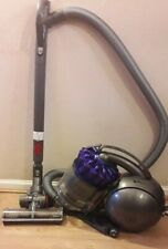 Dyson DC39 Ball Animal Vacuum Cleaner - Refurbished & Cleaned- 1 Year Guaranteed