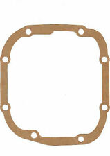 BMW E24 E30 E36 Diff Gasket OEM Genuine 33111210405 type 188 medium case UK