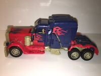 spot Transformers Mr.Bucket MR01A weapon upgrade kit for Optimus Prime