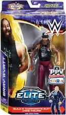 WWE Elite Collection PPV umnd 30 Bray Wyatt Corporate Kane Action Figur