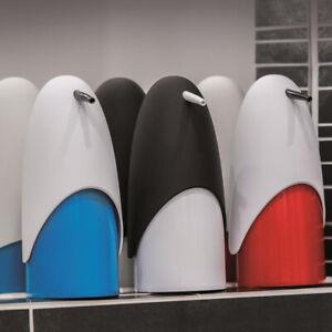Soap Dispenser Soap Dispener Set Soap Dispenser Pump Lotion Liquid Soap 400ml