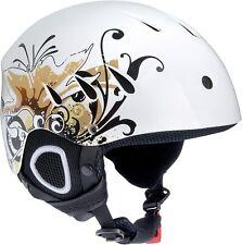 Ultrasport  Ski/Snowboard Helmet Race Casco  XL 61 62 CM
