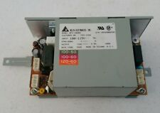 Delta Electronics DPS-108BB 24V 4.5A Power Supply from a Canon NP6030 Copier