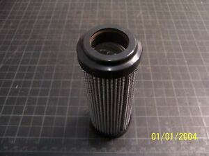 PARKER 932611Q HYDRAULIC FILTER REPLACES P165041, 2U6391, 7160313, 126469, 91121