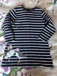 baby boden 18-24 months girls Dress