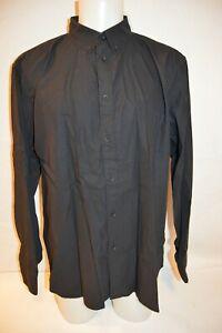 RAG & BONE Man's TOMLIN Casual Shirt with Pocket Size XX-Large NEW Retail $250