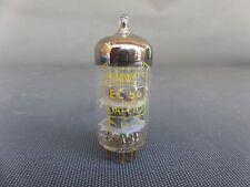 1 tube electronique MINIWATT-EC86/vintage valve tube amplifier/NOS